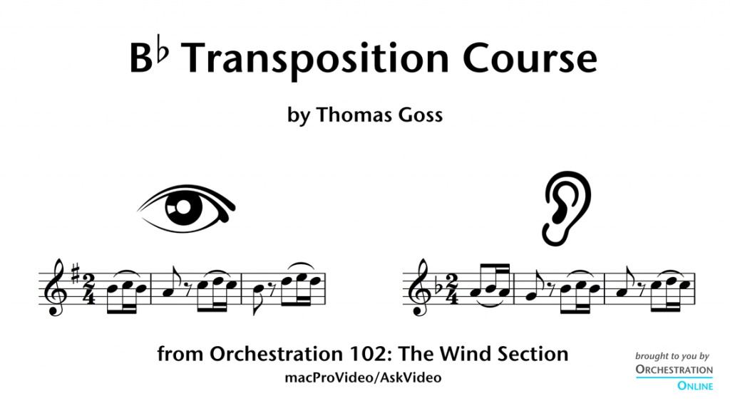 102-Bb-Course-PDF-title