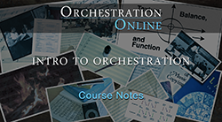 Click to download Intro to Orchestration course notes ebook