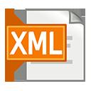 2014 June Orchestration Challenge XML