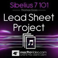 lead-sheet