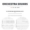 Orchestra Sounds