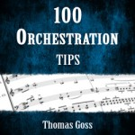 100 Orchestration Tips Indiegogo Campaing