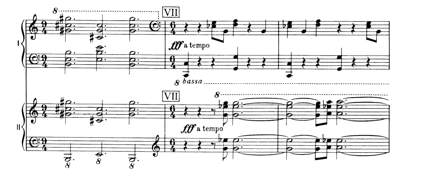 5-orchestra-tips-score-sample
