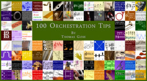 100 Orchestration Tips E-book