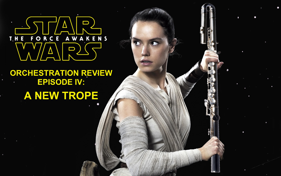 Star wars a new hope release date in Melbourne