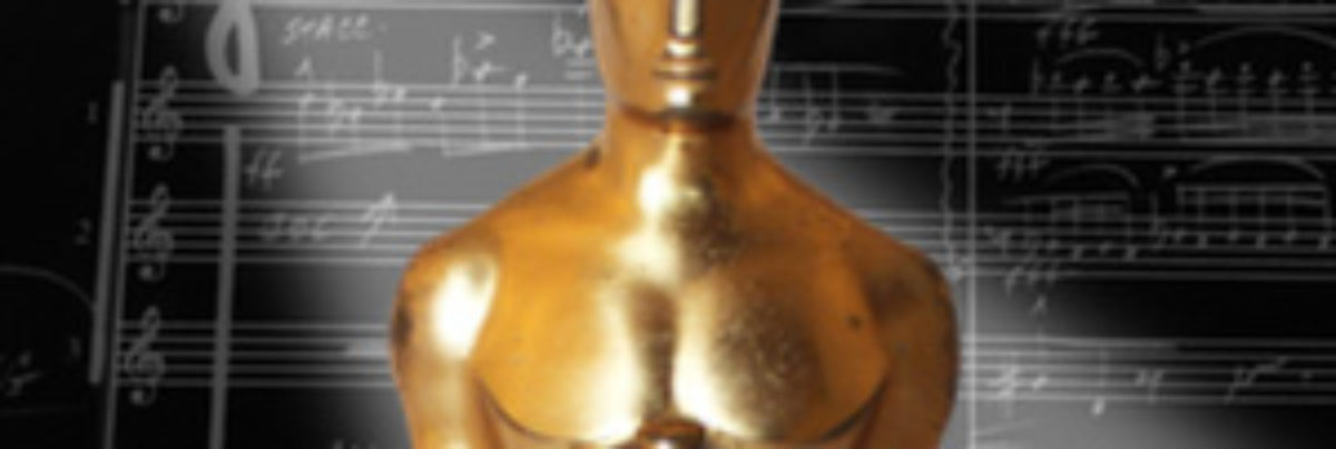 2016 Oscars Orchestration Roundup