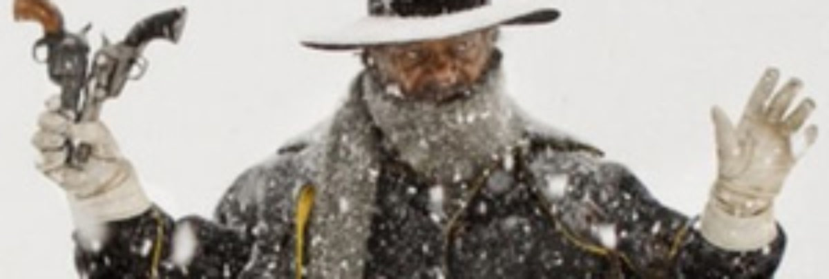 """2016 Oscars Orchestration Review – Ennio Morricone's """"The Hateful Eight"""""""
