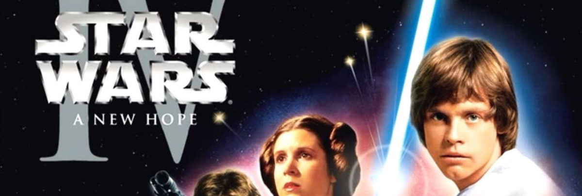 Orchestration Analysis: Princess Leia's Theme