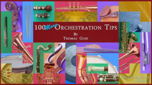 100 MORE Orchestration Tips E-book
