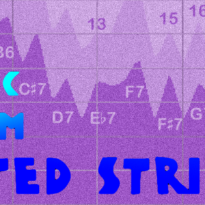 Orchestration Tip: Harmonic Spectrum of Muted Strings