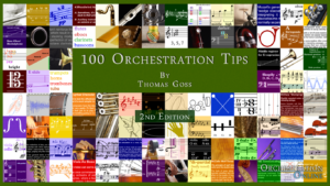 100 Orchestration Tips, 2nd Edition E-book